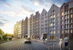 Morizon WP ogłoszenia | Mieszkanie na sprzedaż, Gdańsk Śródmieście, 48 m² | 8818