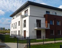 Morizon WP ogłoszenia | Mieszkanie na sprzedaż, Gdańsk Chełm, 70 m² | 4864