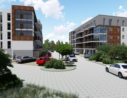 Morizon WP ogłoszenia | Mieszkanie na sprzedaż, Pruszcz Gdański, 39 m² | 9959