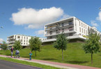 Morizon WP ogłoszenia | Mieszkanie na sprzedaż, Pruszcz Gdański, 51 m² | 9898