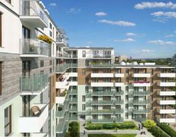 Morizon WP ogłoszenia | Mieszkanie na sprzedaż, Gdynia Witomino, 54 m² | 5561