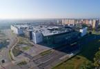 Morizon WP ogłoszenia | Mieszkanie na sprzedaż, Warszawa Tarchomin, 57 m² | 9865
