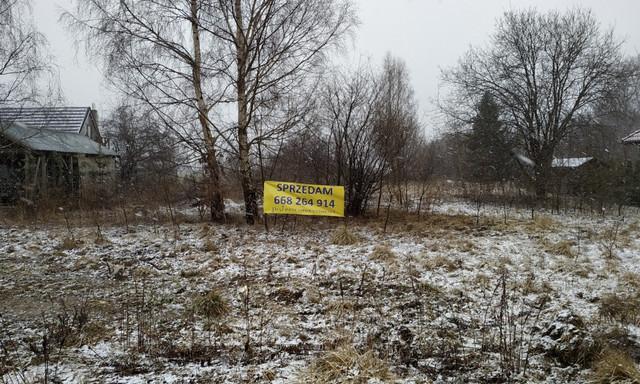 Budowlany-wielorodzinny na sprzedaż <span>Gdańsk, Osowa, Mirandy</span>