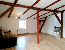Morizon WP ogłoszenia | Dom na sprzedaż, Gdańsk Siedlce, 130 m² | 9587