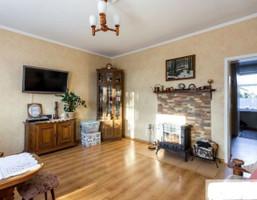 Morizon WP ogłoszenia | Dom na sprzedaż, Gdańsk Oliwa, 85 m² | 5474