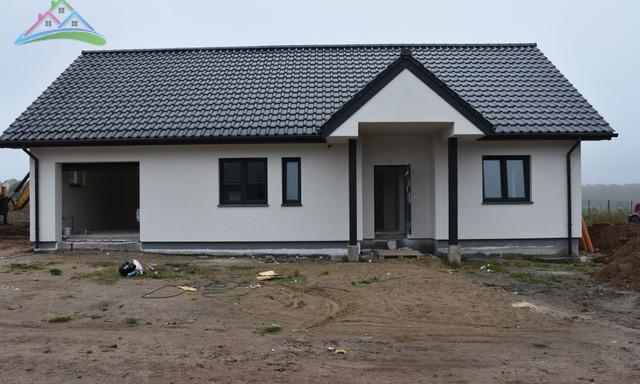 Dom na sprzedaż <span>Goleniowski (Pow.), Maszewo (Gm.), Przemocze</span>