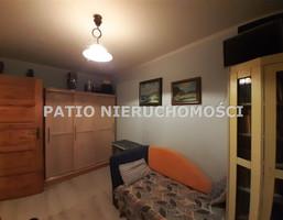 Morizon WP ogłoszenia | Mieszkanie na sprzedaż, Olsztyn Nagórki, 48 m² | 6491