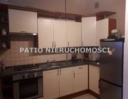 Morizon WP ogłoszenia | Mieszkanie na sprzedaż, Olsztyn Jaroty, 41 m² | 5834