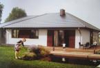 Morizon WP ogłoszenia | Dom na sprzedaż, Błędowo, 150 m² | 0705