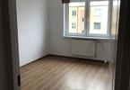 Morizon WP ogłoszenia | Mieszkanie na sprzedaż, Bydgoszcz Nowy Fordon, 71 m² | 2306