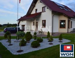 Morizon WP ogłoszenia | Dom na sprzedaż, Nowy Dwór Wejherowski Parkowa, 200 m² | 6662