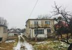 Morizon WP ogłoszenia | Dom na sprzedaż, Grębocin, 265 m² | 6298