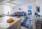 Morizon WP ogłoszenia | Mieszkanie na sprzedaż, Sopot Dolny, 50 m² | 9523