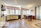Morizon WP ogłoszenia | Mieszkanie na sprzedaż, Sopot Dolny, 59 m² | 2892