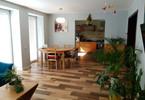 Morizon WP ogłoszenia | Dom na sprzedaż, Łódź Złotno, 335 m² | 3954
