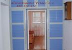 Morizon WP ogłoszenia | Pokój do wynajęcia, Łódź Retkinia Zachód-Smulsko, 66 m² | 4987