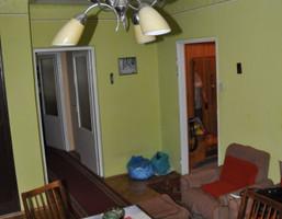 Morizon WP ogłoszenia | Mieszkanie na sprzedaż, Łódź Piastów-Kurak, 48 m² | 2104