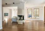 Morizon WP ogłoszenia | Dom na sprzedaż, Banino Dębowa, 360 m² | 2222
