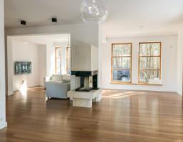 Morizon WP ogłoszenia   Dom na sprzedaż, Banino Dębowa, 360 m²   2222