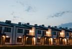 Morizon WP ogłoszenia | Dom na sprzedaż, Konstantynów Łódzki Przyrodnicza 6/8, 141 m² | 5064