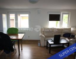 Morizon WP ogłoszenia | Dom na sprzedaż, Warszawa Czechowice, 440 m² | 4466
