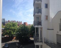 Morizon WP ogłoszenia | Mieszkanie na sprzedaż, Poznań Grunwald, 47 m² | 3248