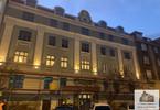 Morizon WP ogłoszenia | Mieszkanie na sprzedaż, Poznań Łazarz, 77 m² | 9485