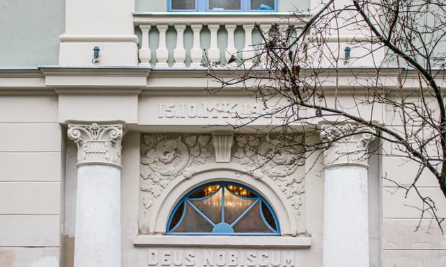 Biuro na sprzedaż <span>Poznań, Grunwald, J.Chełmońskiego 17/lokal użytkowy</span>