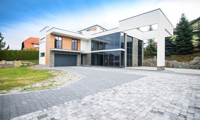 Dom na sprzedaż <span>Nowy Sącz, Słowacka</span>