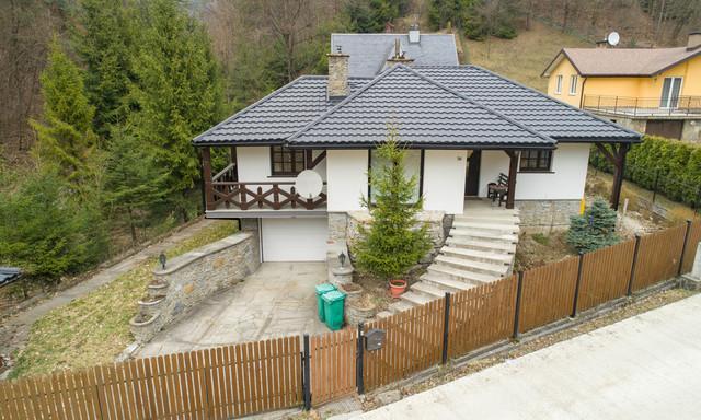 Dom na sprzedaż <span>Nowy Sącz, Leśna</span>