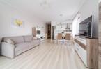 Morizon WP ogłoszenia   Mieszkanie na sprzedaż, Gdynia Mały Kack, 77 m²   2244