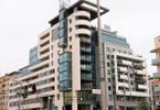 Morizon WP ogłoszenia   Mieszkanie na sprzedaż, Gdynia Śródmieście, 113 m²   1077