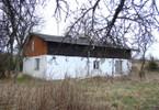 Morizon WP ogłoszenia | Dom na sprzedaż, Olszanka Główna, 70 m² | 1084