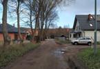 Morizon WP ogłoszenia | Działka na sprzedaż, Wejherowo PRZEMYSŁOWA, 716 m² | 1081