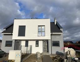 Morizon WP ogłoszenia   Dom na sprzedaż, Rokietnica, 89 m²   3732