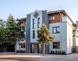 Morizon WP ogłoszenia | Mieszkanie na sprzedaż, Poznań Smochowice, 159 m² | 0168