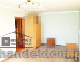 Morizon WP ogłoszenia | Kawalerka na sprzedaż, Włocławek Zazamcze, 29 m² | 3852