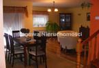 Morizon WP ogłoszenia | Dom na sprzedaż, Chełmża, 220 m² | 8064