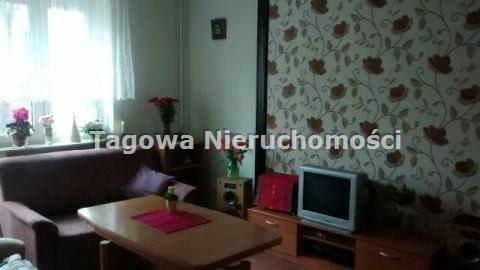 Mieszkanie do wynajęcia <span>Toruń M., Toruń, Wrzosy</span>