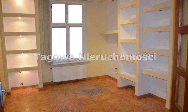 Mieszkanie do wynajęcia <span>Toruń M., Toruń, Stare Miasto</span>