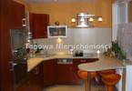 Morizon WP ogłoszenia | Mieszkanie na sprzedaż, Toruń Jakubskie Przedmieście, 63 m² | 4080