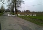 Morizon WP ogłoszenia   Działka na sprzedaż, Kikół, 5400 m²   8321