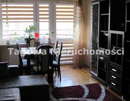 Morizon WP ogłoszenia | Mieszkanie na sprzedaż, Toruń Podgórz, 68 m² | 3156