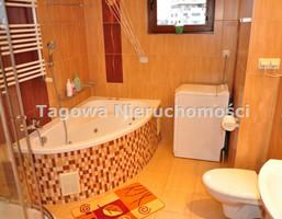 Morizon WP ogłoszenia | Mieszkanie na sprzedaż, Toruń Os. Św.Józefa, 82 m² | 9661