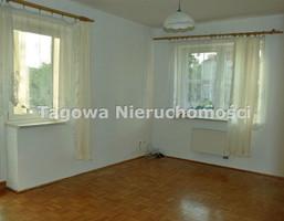 Morizon WP ogłoszenia | Mieszkanie na sprzedaż, Toruń Zieleniec, 54 m² | 8634