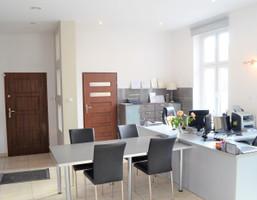 Morizon WP ogłoszenia | Biuro na sprzedaż, Kamienna Góra, 90 m² | 8581