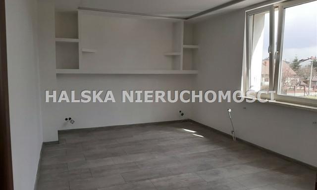 Mieszkanie na sprzedaż <span>Oświęcimski, Brzeszcze</span>