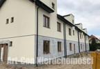 Morizon WP ogłoszenia | Mieszkanie na sprzedaż, Kobyłka, 82 m² | 7915