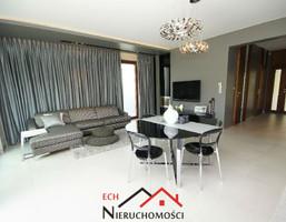 Morizon WP ogłoszenia | Dom na sprzedaż, Gorzów Wielkopolski, 204 m² | 5127