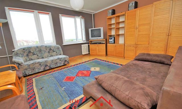 Mieszkanie na sprzedaż <span>Gorzów Wielkopolski M., Gorzów Wielkopolski, Górczyn</span>